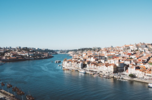 Fit to Fly Certificate For Travellers to Portugal