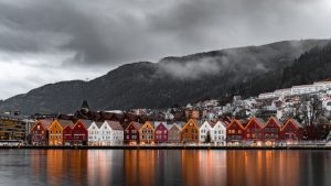 Fit to Fly Certificate for Travellers to Norway