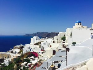 Fit to Fly Certificate for Travellers to Greece