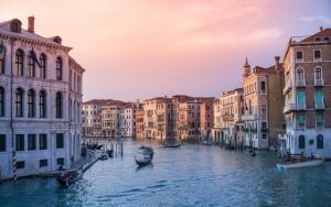 Fit to Fly Certificate for Travellers to Italy