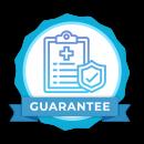 result-guarantee-badge-3